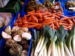 Nutzgarten Anlegen, Gestalten, Gemüse, Kräuter Selbstversorger Garten Anlegen Obst Gemuse